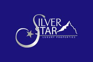silver star luxury properties